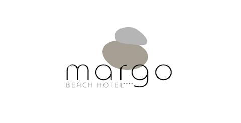 Margo Beach Hotel
